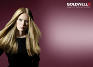 Goldwell-Image-2
