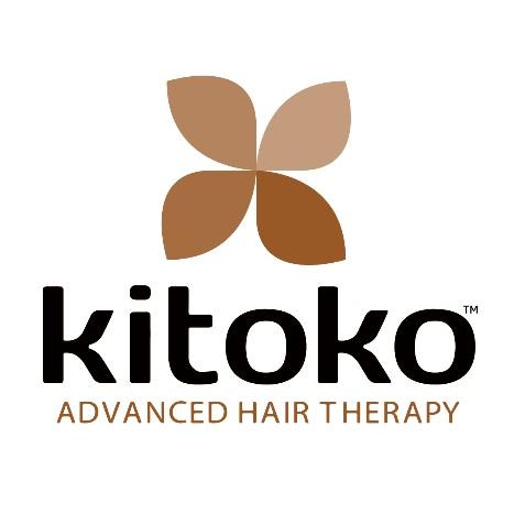 Kitoko_Logo